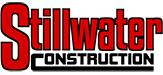 Stillwater Construction